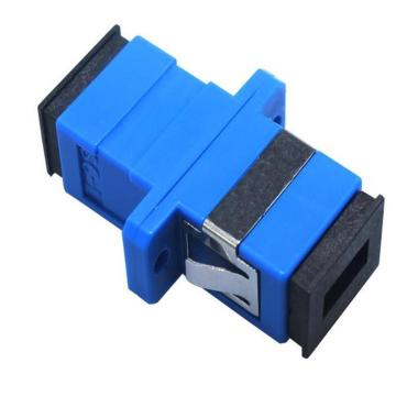 Adaptador SC PC APC SM MM