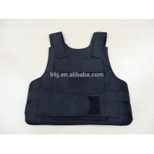 armadura tática militar militar do exército da veste / nível iv da veste à prova de balas