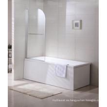 W1 Cuarto de baño Sanitario Portátil Bañera Pantallas