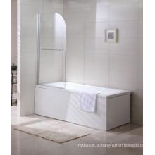 W1 Banheiro Sanitário Ware Portable Banheira Telas