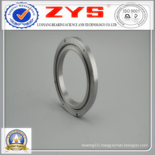 Good Quality Crossed Roller Bearing for Robot Ra6013