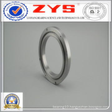 Good Quality Crossed Roller Bearing for Robot Ra3010