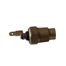 Water temperature sensor 250100117