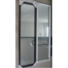 Хорошо продавать полноразмерным зеркало над дверью зеркало
