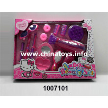 New Product B/O Blow Hair Cylinder with Light (1007101)