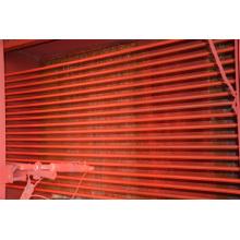 ASTM A135 Sch10 Stahlrohr für Sprinkler Feuerwehrsystem