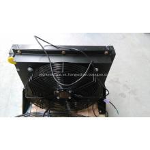 Maquinaria para minería Enfriadores de barras