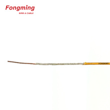 250C Kapton Insulated Wire