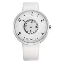 Fashion Watch mit 30m wasserdicht