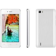 "Wholesale 3.97"" WiFi Phone 4GB Smart Phone"
