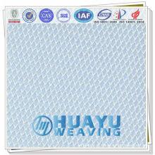 YT-1050,3d tecido de malha de cadeira de ar
