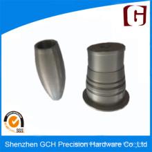 Alumunium Casting Fábrica del OEM Mecanizado Automotriz