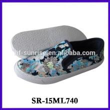 La moda de impresión baratos zapatos casuales italia hombres zapatos casuales 2015 hombres zapatos casuales