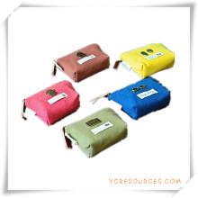 Werbegeschenk für Geldbörse Ti09008
