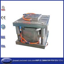 Moule de conteneur en aluminium Foil (GS-JK-moule)