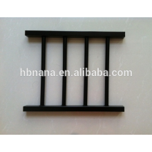 China factory best price metal picket fence