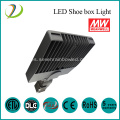Luz de Shoebox de 125lm / W LED
