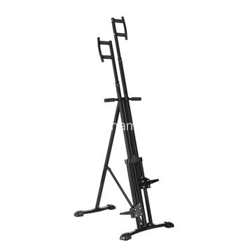 Best Climbing Machine Home Gym Equipment