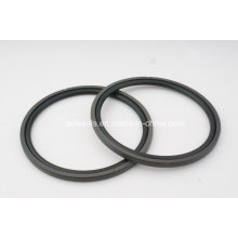 PTFE Slide Ring for Construction Machinery Ring
