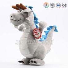 Dragón chino colgando decoraciones chino año nuevo y ornamento del dragón