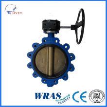 Hot Sale Item Low Price sanitary clamp check valves