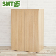 storage kitchen furniture set cabinet modular with door
