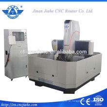 Molde de metal de alta precisão cnc gravura máquina JK - 6060M
