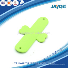 colorful plastic cell phone stand