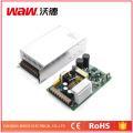 12V42A AC to DC PSU S-500 Power Supply 12V 500W