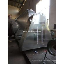 Fabricante doble del mezclador / de la mezcla del cono
