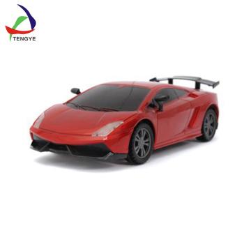 neues Design aus Kunststoff Spielzeugauto Karosserieform