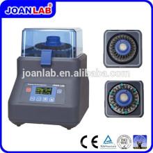 JOAN laboratório Fabricação de homogeneizador
