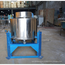 Professional Oil Filter Making Machinery Wholesale