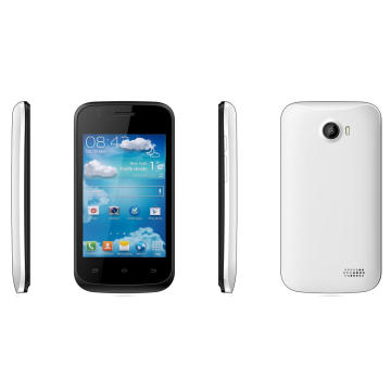 Cheapest Smart Phone with Multi Function