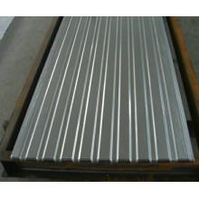 Hoja de Metal para Techo (CGCC / SGCC)