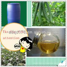 Продать агрохимический инсектицид диазинон 95% TC 60% EC