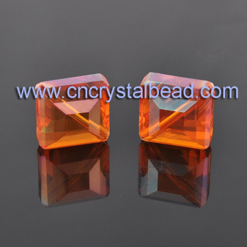 Площадь кристалла граненый шарик
