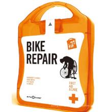 Conserto de bicicletas portátil My Kit