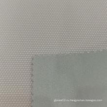 Ортогексагональные Зерна ПВХ Кожаные Перчатки Кожаные