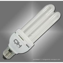 4U mini 4u Energy Saving Lamp fabriquer à Guangzhou
