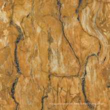 Super Glossy Micro-Crystal Hotel Flooring Tiles (AJCV8057)