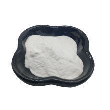 Famotidine de qualité médicale USP matière première Famotidine