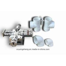 Трубы прессформы ОППС Прессформа штуцера трубы (YS37)