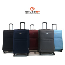 Chubont Cheap Size 20′′ 24′′ 28′′ Fashion 3PCS Luggage
