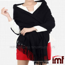 Hot Sales Wool Infinity Scarf Factory China