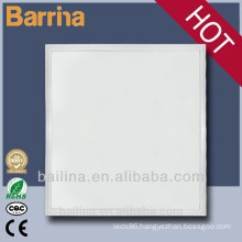 Amazing price!!!2015 HOT SALE LED 600*600 panel light 36W,48W led ceiling light