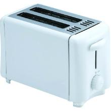 2 Stück extra breiten Schlitz Smart Toaster (WT-021)