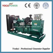 80kw / 100kVA pequeño motor diesel generador eléctrico