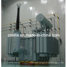 Auto Transformer /Power Transformer/Furnace Transformer