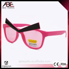Оптовые солнечные очки солнечных очков фарфора фарфора солнечные очки